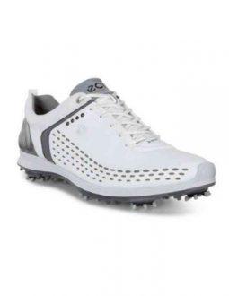 Giày golf nam Ecco Men's Golf BIOM G 2 HIỆN ĐẠI