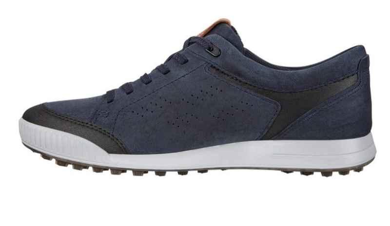 Hình ảnh giày golf Street Retro