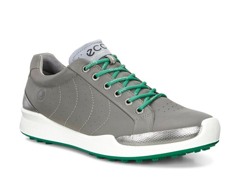 Giày golf nam Ecco Men's Golf Biom Hybrid