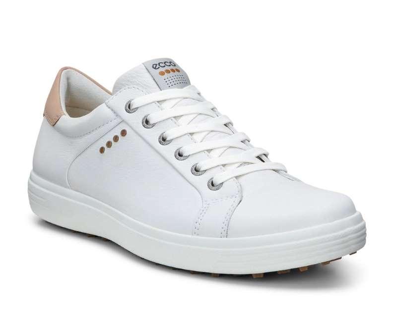 Hình ảnh giày nam Casual Hybrid được nhiều golfer săn lùng sử dụng