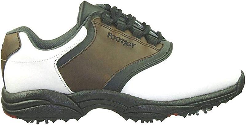 Phiên bản giày Footjoy Greenjoys được nhiều golf thủ yêu thích