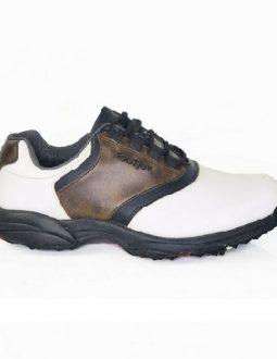 giày golf nam Footjoy Greenjoys