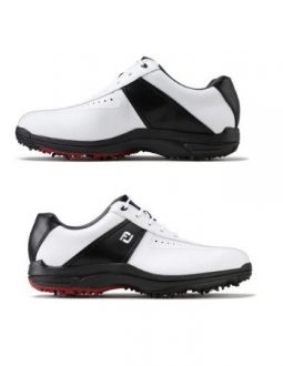 Giày Golf Nam FootJoy GreenJoys