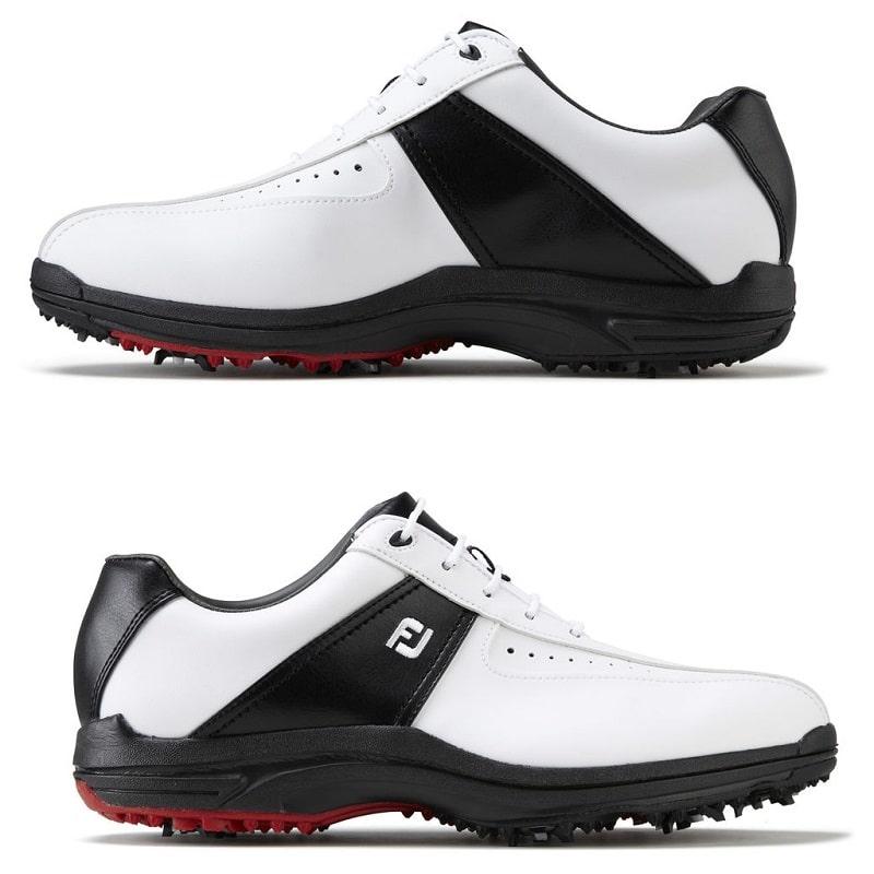 Giày có thiết kế đẹp, chất lượng tốt
