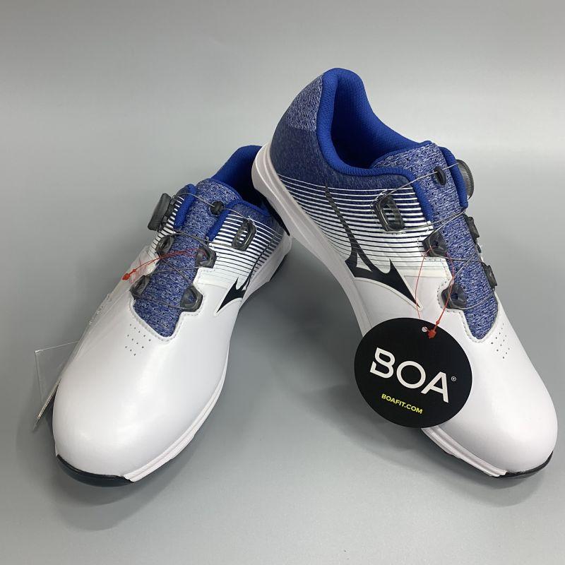 Hình ảnh giày golf Mizuno Nexlite 007 BOA