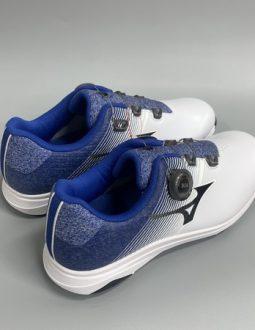 Giày giày golf nam Mizuno Nexlite 007 BOA