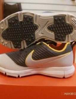 Giày golf nam Nike Explorer 2W