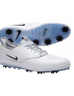 Giày golf nam Nike Air Zoom Direct
