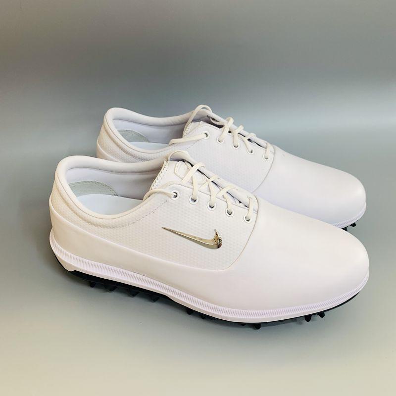 Hình ảnh giày golf nam Nike Air Zoom Victory Tour W