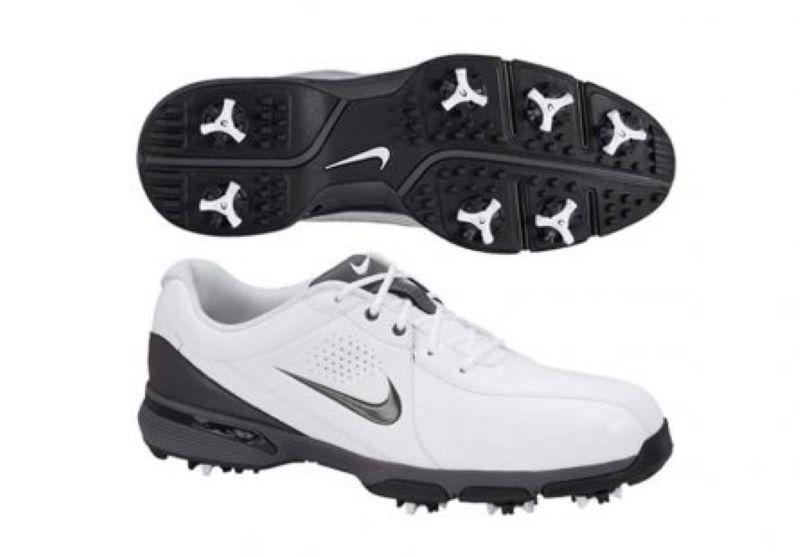 Mẫu giày này rất thích hợp cho những golfer yêu thích sự mạnh mẽ và cá tính