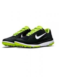Giày Golf Nam Nike Fi Impact