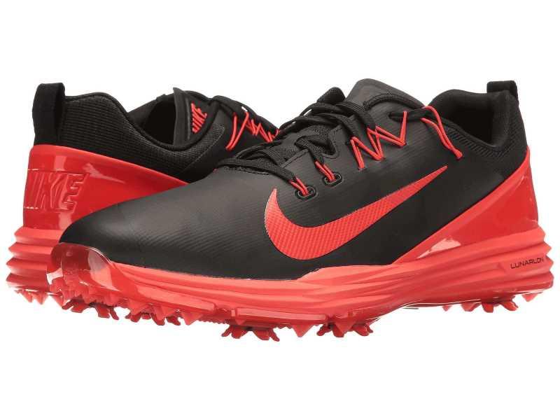 Nike Lunar Command 2 Wide cá tính, nam tính, mạnh mẽ