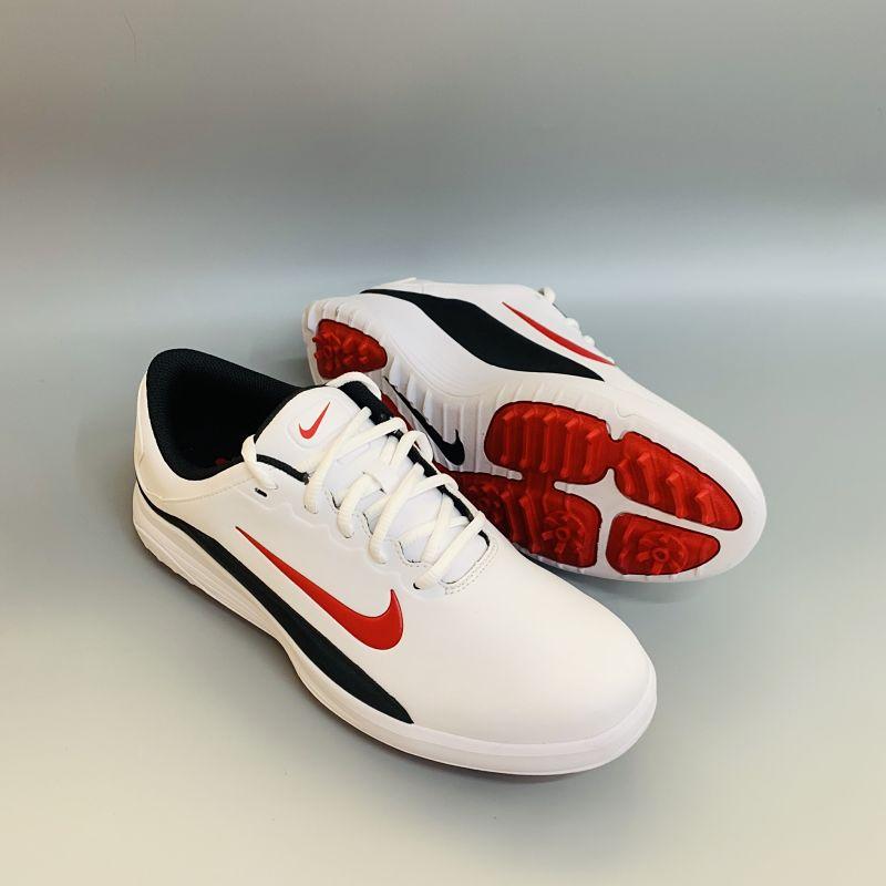 Hình ảnh giày golf Nike Vapor