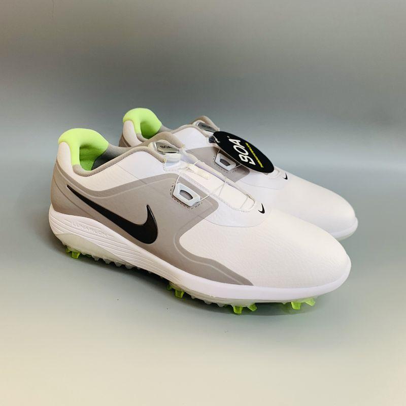 Hình ảnh giày golf nam Nike Vapor Pro BOA