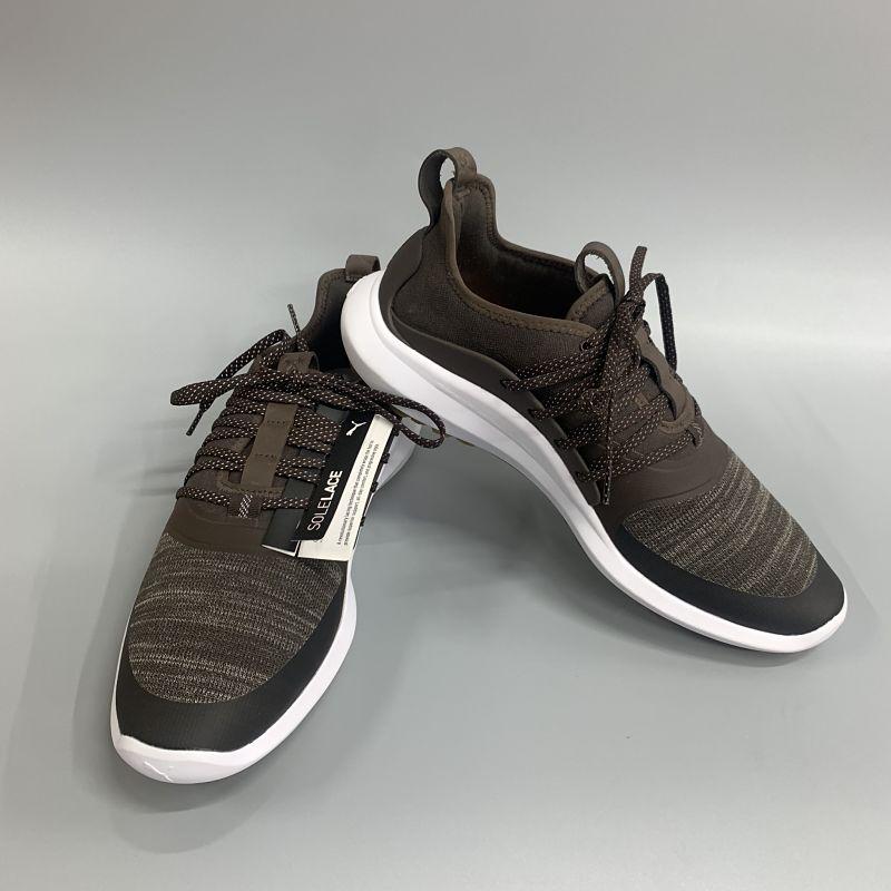 Hình ảnh mẫu giày Puma Ignite NXT Silelace