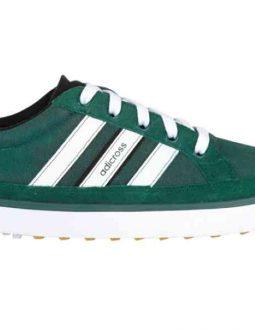 Giầy golf nam Adidas Adicross IV