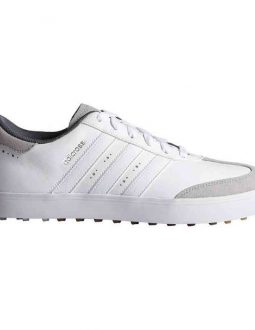 Giày Golf Nam Adidas Adicross V WD