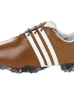 Giày golf nam Adidas Adipure