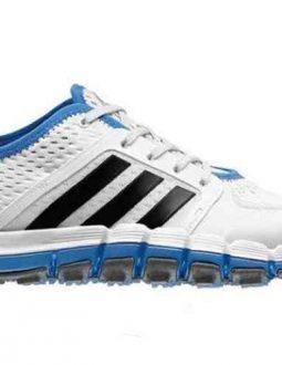 Giày Golf Nam Adidas Climachill Tour