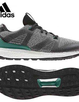 Giày golf nam Adidas Crossknit 3.0