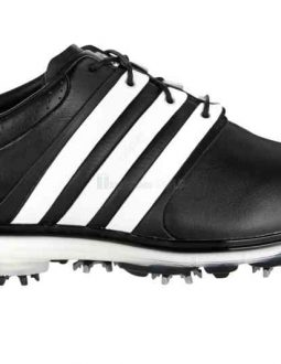 Giầy golf nam Adidas Pure 360 Ltd