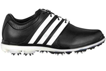 Giầy golf nam Adidas Pure 360 Ltd