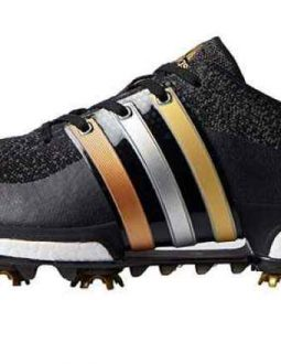 Giày Golf Nam Adidas Tour360 Prime Boost