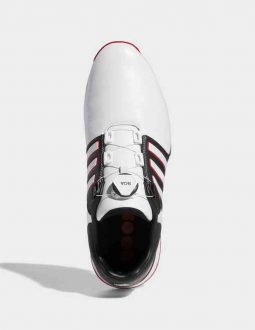 Giày golf nam Adidas Tour360 XT-SL