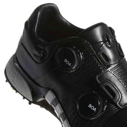 Giày golf nam Adidas Tour360 XT-Twin Boa