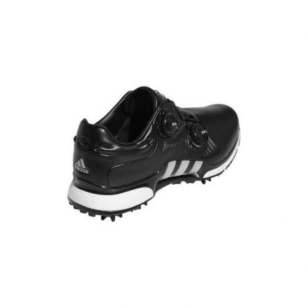 Giày golf nam Adidas Tour360 XT-Twin Boa