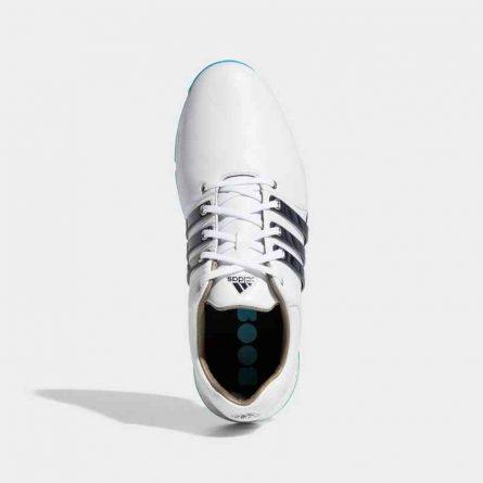 Giày golf nam Adidas Tour360 XT