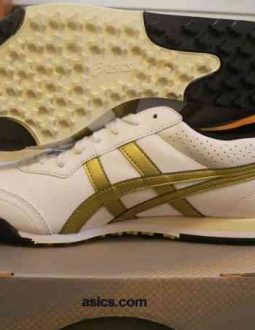 Giày golf Nam Asics GEL-Preshot Classic 2 TGN 915