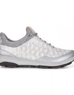 giày golf nam Ecco M Golf BIOM HYBRID 3 155804-53357