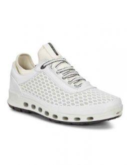 Giày golf nam Ecco Cool 2.0 MENS GTX TEXTILE