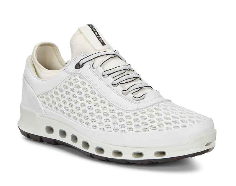 Thiết kế giày Ecco Cool 2.0 MENS GTX TEXTILE