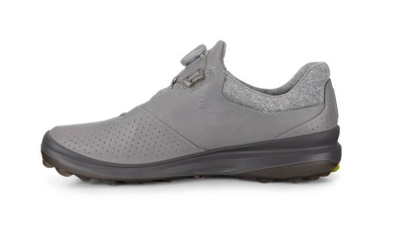 Giày chống thấm nước tốt ưu nhất