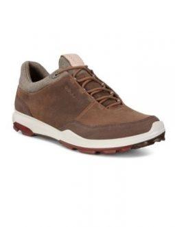 Giày golf nam Ecco M Golf Biom Hybrid 3 (155804-01034)