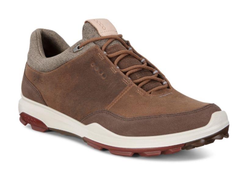 Giày golf dành cho nam golfer