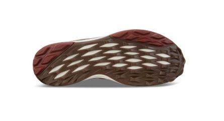 Giày golf nam ecco m golf biom hybrid 3 mới (155804-01539)
