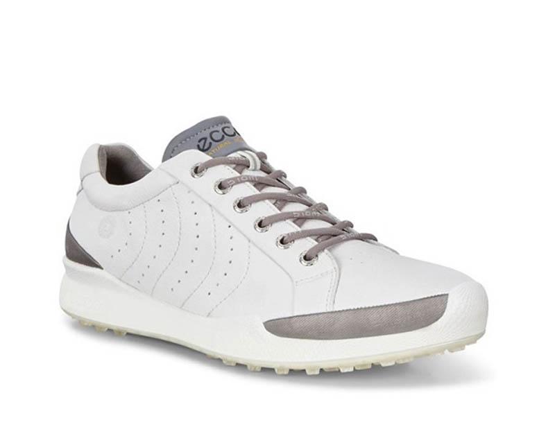 ECCO M Golf Biom Hybrid là mẫu giày hoàn hảo cho trải nghiệm của golfer