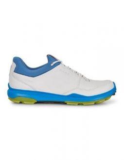 Giày golf nam Ecco M Golf BIOM HYBRID 3