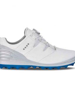 Giày Golf Nam Ecco M Golf Cage Pro (133054-01007)