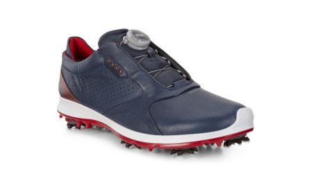 Giày golf nam Ecco Men GOLF BIOM G2