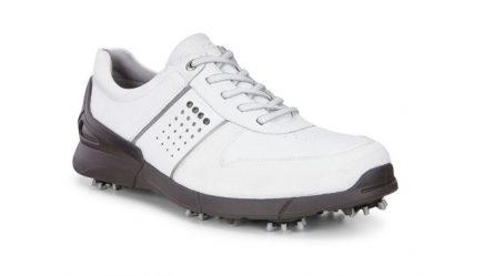 Giày golf nam Ecco Men's Golf BASE ONE (131314-01007)