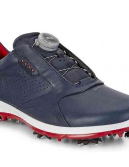 Giày golf nam Ecco Men's Golf BIOM G 2