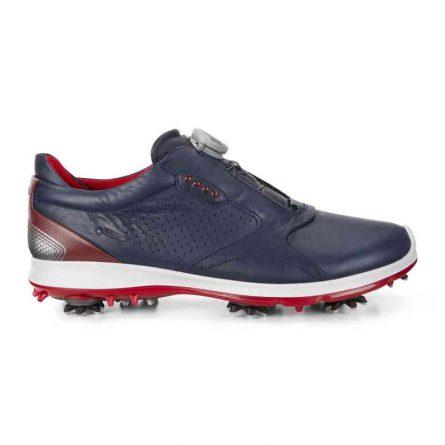 Giày golf nam Ecco Men's Golf BIOM G 2