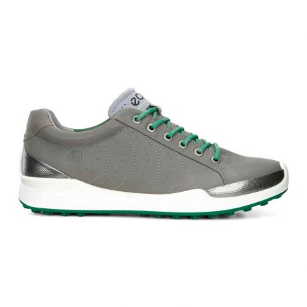 Giày golf nam Ecco Men's Golf Biom Hybrid (131614-59031)
