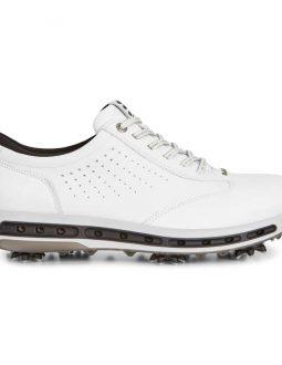 Giày golf nam Ecco Men's Golf Cool (130104-51227)