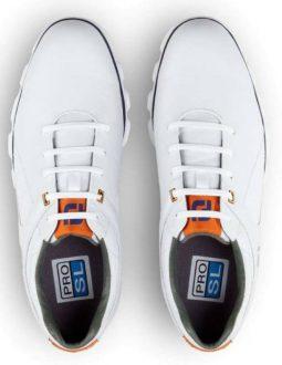 Giày Golf Nam FootJoy PRO SL
