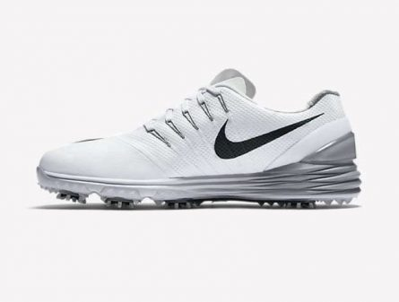 Giày Golf Nam Nike Lunar Control 4